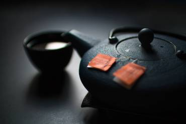What are Catechins – A Major Integrant Of Green Tea