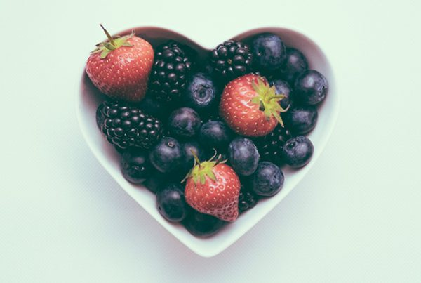 How Can We Maintain a Healthy Heart