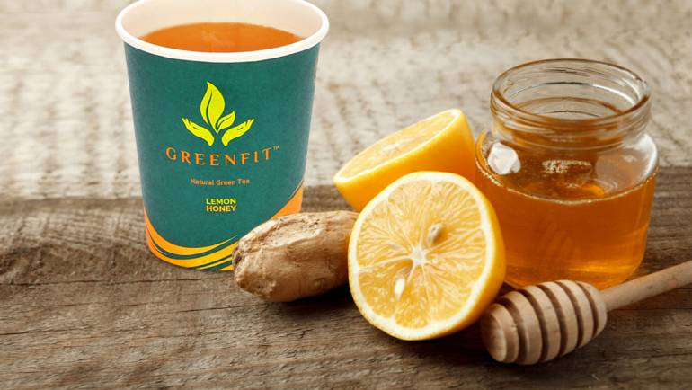 Five Healthy Green Teas That You Should Try