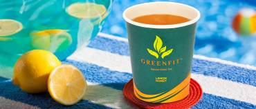 6 Super reasons to drink green tea this summers