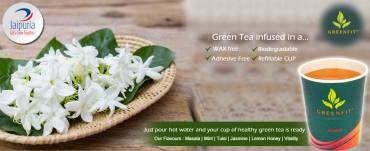 9 Amazing Benefits of Drinking Jasmine Green Tea